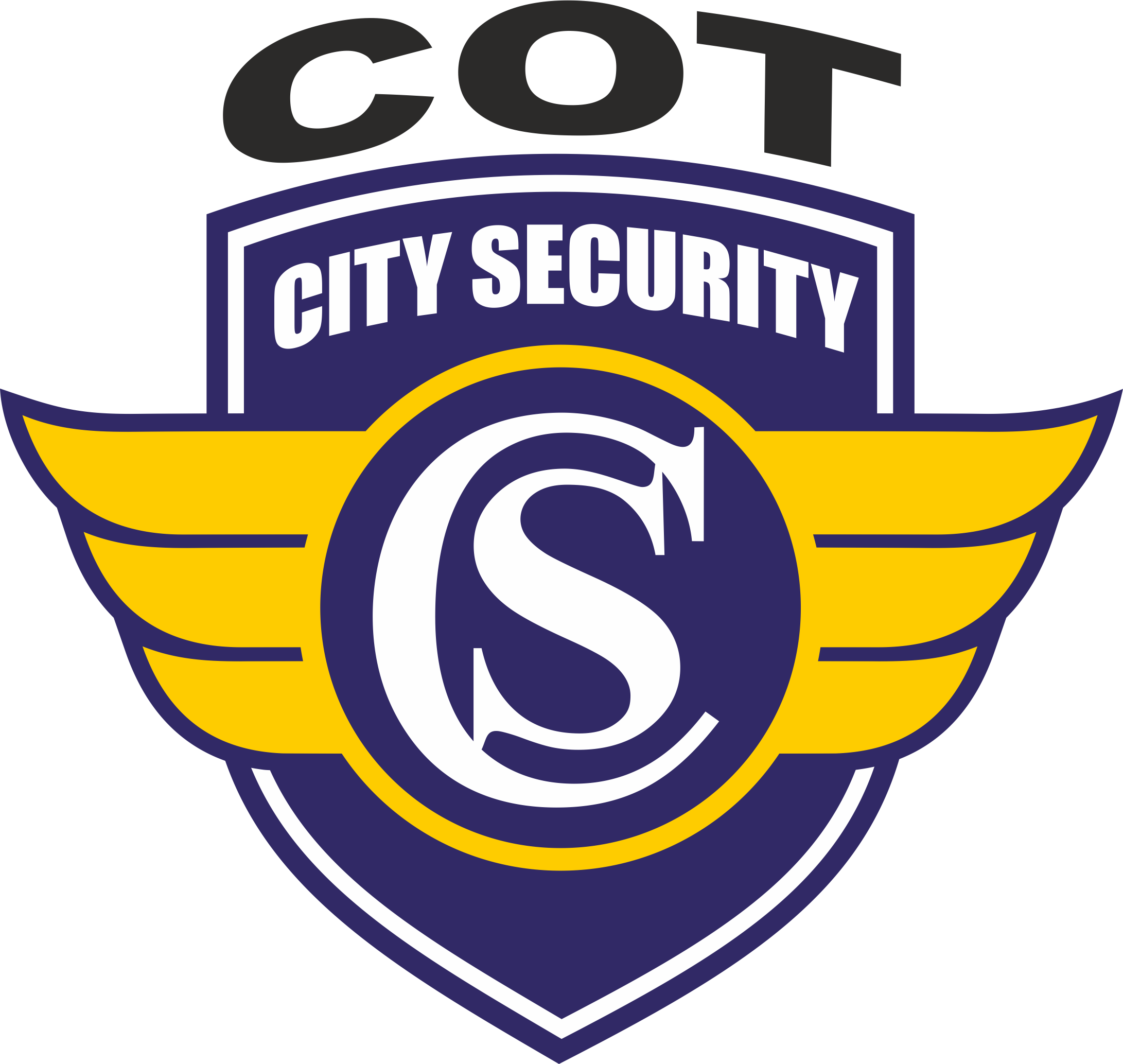 city-security